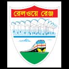 Railway Range