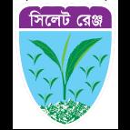 Sylhet Range