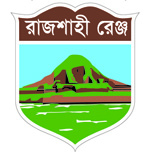 Rajshahi Range